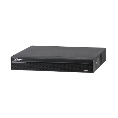 Digital Video Recorder XVR5104hs