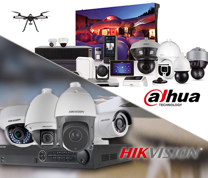 dahua-and-hikvision-feature-image
